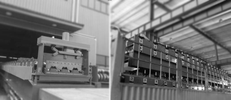 metal-floor-deck-machine-delivery