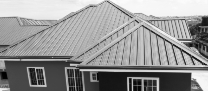 idt-roofing-sheets